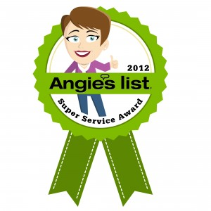 ssa color highres jpeg 300x300 Bulwark Exterminating Mesa Wins Angie's List Award
