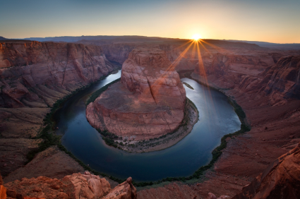 Horseshoe Bend Awesome Outdoor Adventures In Arizona