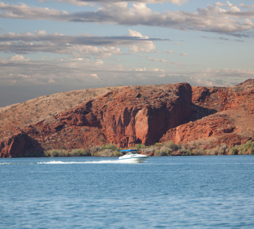 Lake Havasu Awesome Outdoor Adventures In Arizona