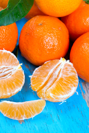 Citrus 5 Natural Ways to Keep Your Home Pest Free